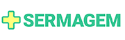 logo_sermagem